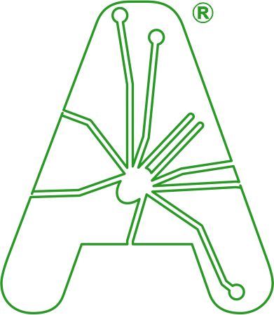 esquema_logotipo_arañeira_verde